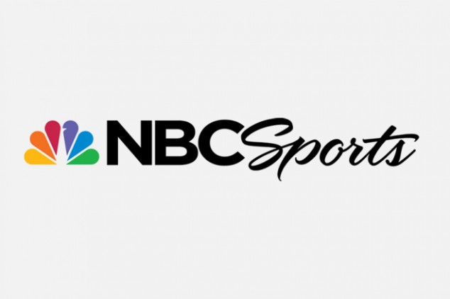 NBCSN to air Brazil vs Switzerland in Spanish
