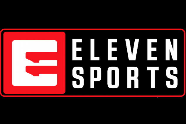 Eleven Sports earn rights to show Ligue 1 matches