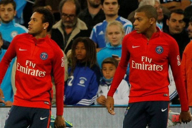 PSG boss will have harsh disciplinaruy measures