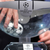 Where to watch UCL group stage draw