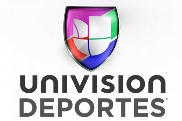 Univision to air all UEFA Nations League matches