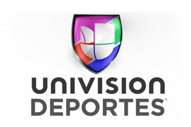 Follow Matchday 2 of the UCL on Univisión Deportes