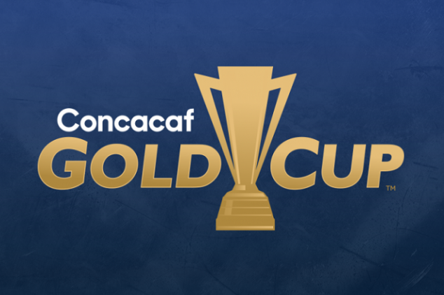 CONCACAF Gold Cup dates revealed