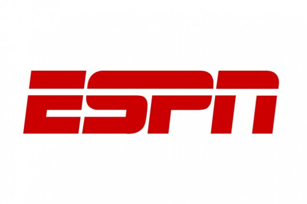 ESPN to air top MLS games on October 21