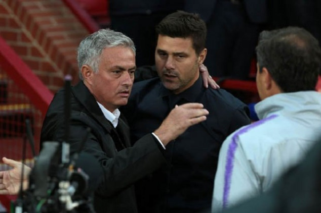 Pochettino's 'buyout clause' at Tottenham revealed