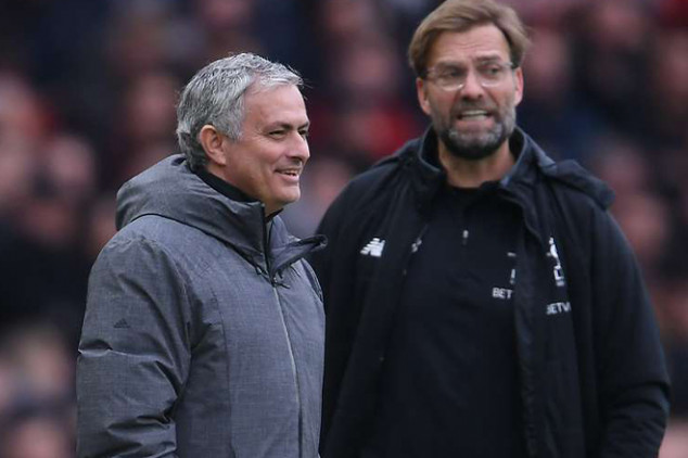 Mourinho wants EPL star at Real Madrid