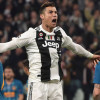 Video: Legitimacy of CR7's second goal questioned