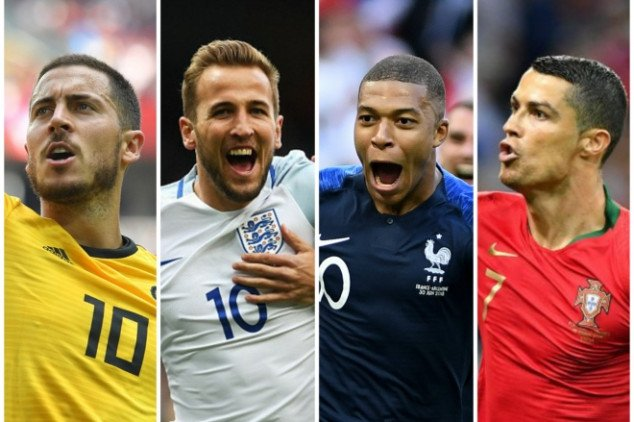 EURO 2020 qualifiers - what to watch