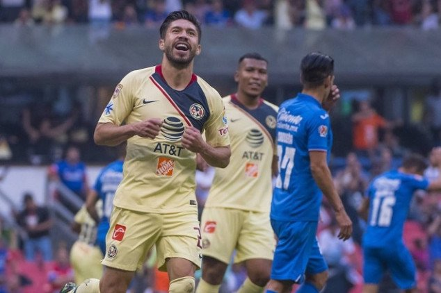 Liga MX - Semi-final dates and fixtures revealed