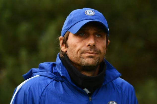 Chelsea to pay €10.5m in compensation to Conte