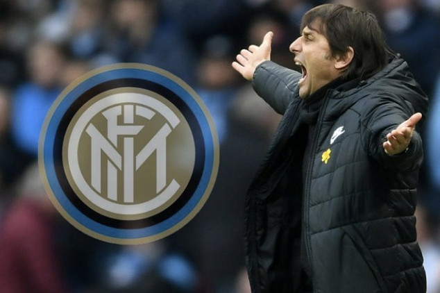 Conte wants to sign four Real Madrid players