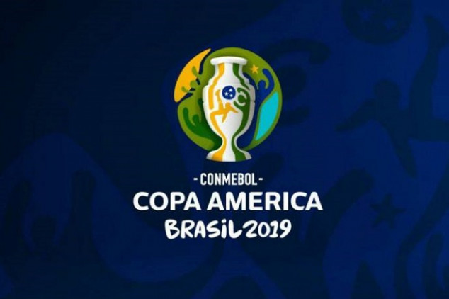 ESPN+ set to broadcast the 2019 Copa America