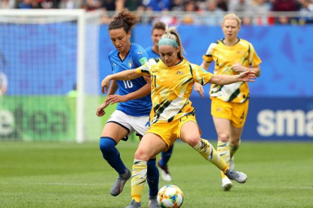Italy vs Brazil, Jamaica vs Australia preview