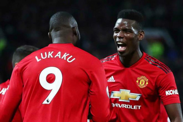 Man Utd star agrees terms with Serie A club