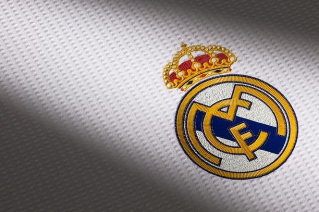 Real Madrid announces the creation of women's team
