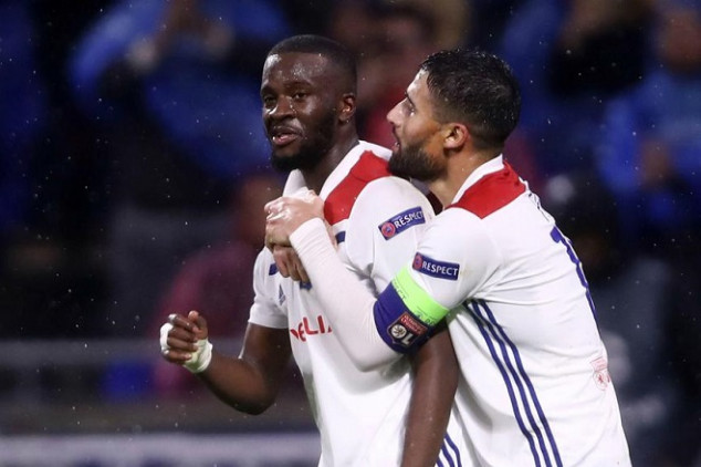 Ndombele ends Spurs' 500-day transfer drought