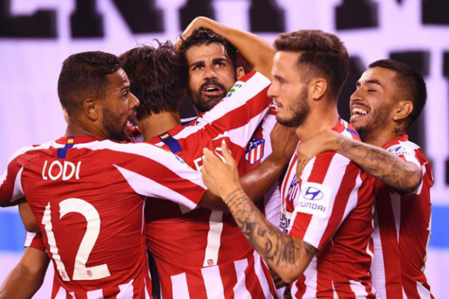 Key talking points after Real Madrid 3-7 Atletico