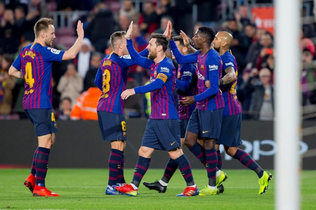 Conte urges team to sign two Barca players
