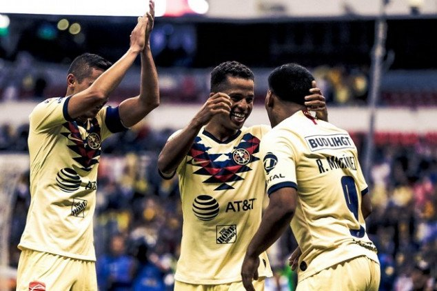Liga MX Roundup - Matchday 3 facts and stats