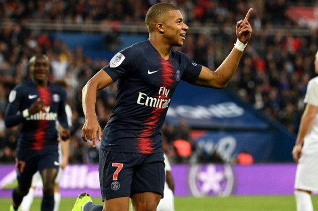 Where to watch MD 1 of 2019/2020 Ligue 1 season