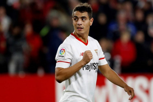 Monaco strikes deal for highly-rated La Liga ace