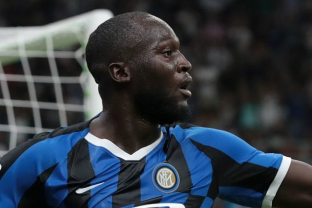 Matchday one facts and stats - Serie A