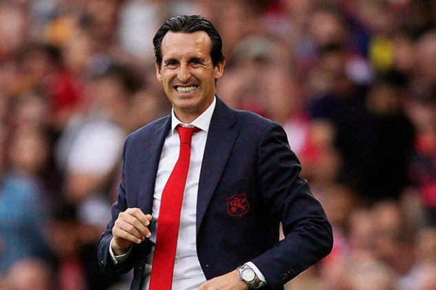Arsenal handed two injury concerns
