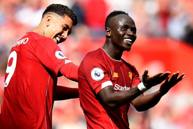 Mane insults VAR after another controversy