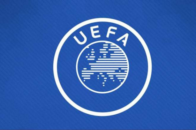 UEFA confirms launch of third club competition