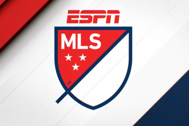 MLS viewership boost for ESPN networks