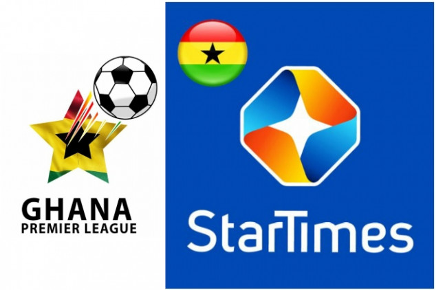 StarTimes wins broadcast rights for 2019/20 GPL