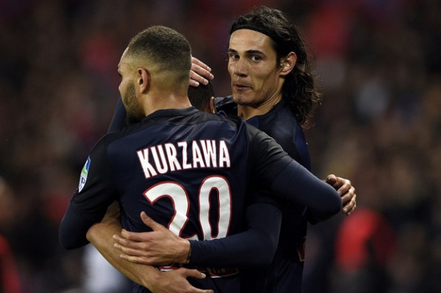 EPL giants given transfer boost for PSG star