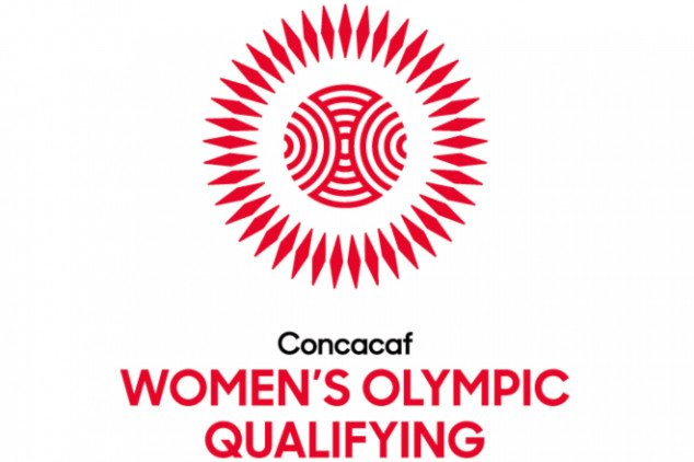 How to watch Concacaf Women's Olympic Qualifying?