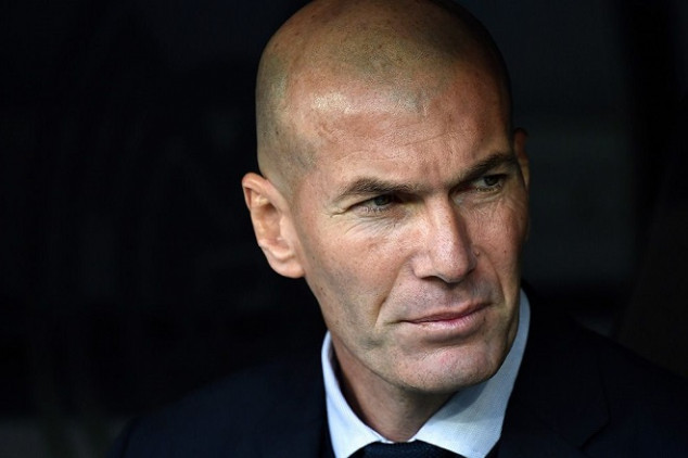 Real Madrid crashes out of 2020 Copa del Rey