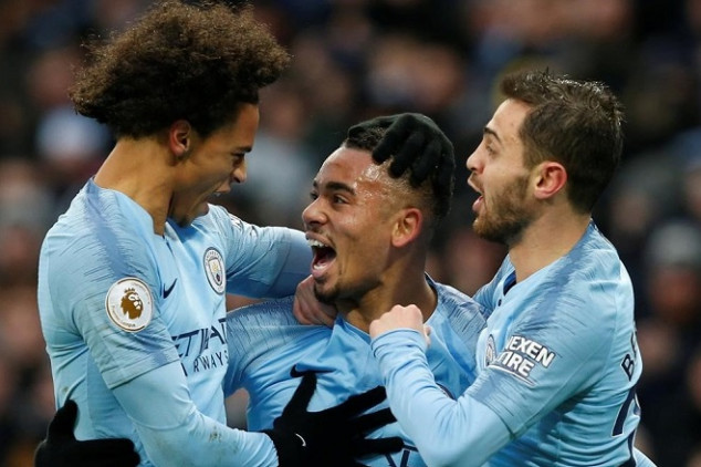 Man City set to sell star as part of FFP nightmare