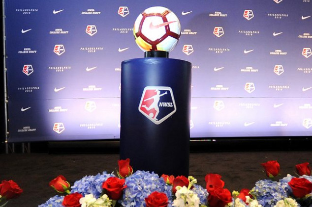 NWSL 2020 season broadcast rights and home openers