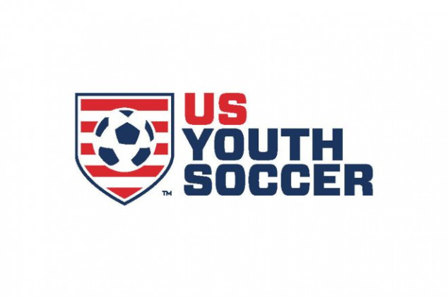 Top-100 Feb. girls youth soccer clubs in the US