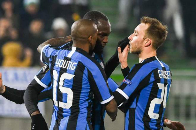 Serie A suspends four games over coronavirus fears