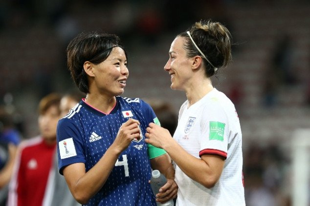 SheBelieves Cup: Japan 23-player roster announced