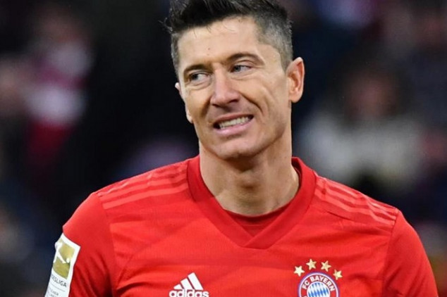 Bayern handed massive injury blow after UCL win