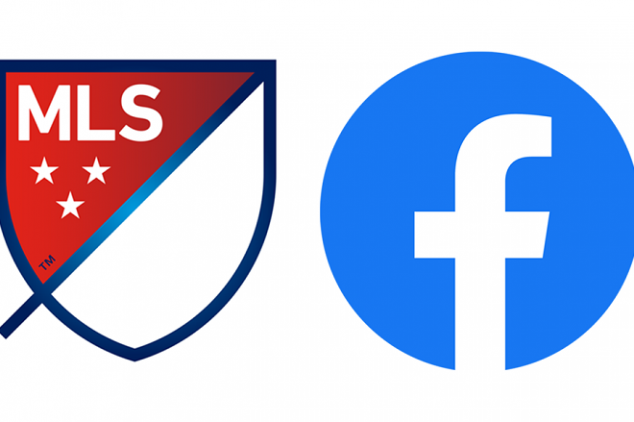 Facebook and MLS announce partnership