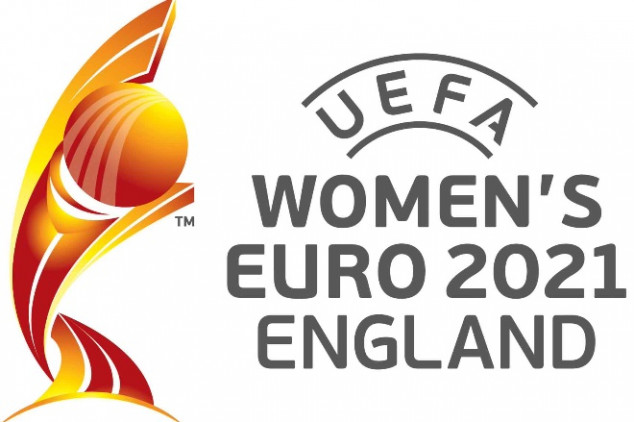 COVID-19 may affect the Women's EURO 2021