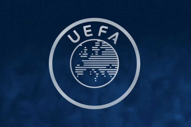 How to watch free matches on UEFA.tv