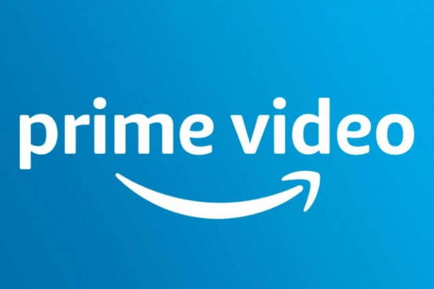 Prime Video football content to keep you busy