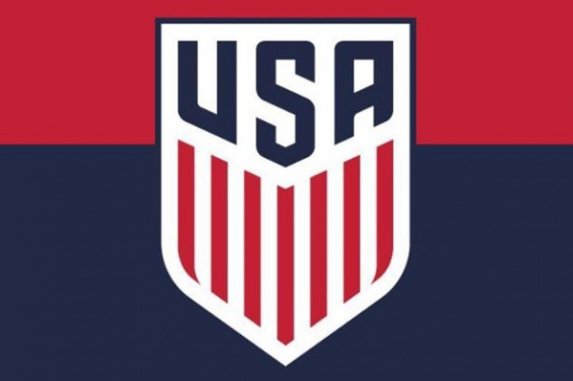 U.S Soccer re-air USWNT, USMNT, Open Cup Classics
