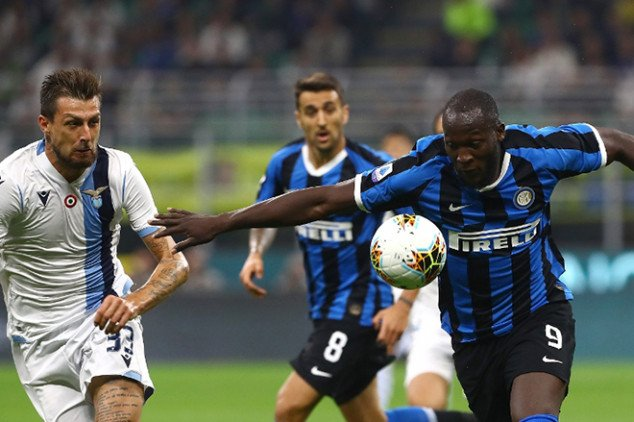 Serie A agrees to wage cuts