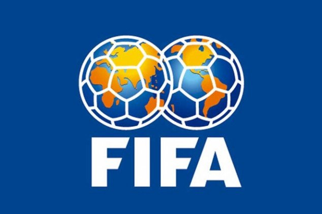 How to watch free matches on FIFA.tv