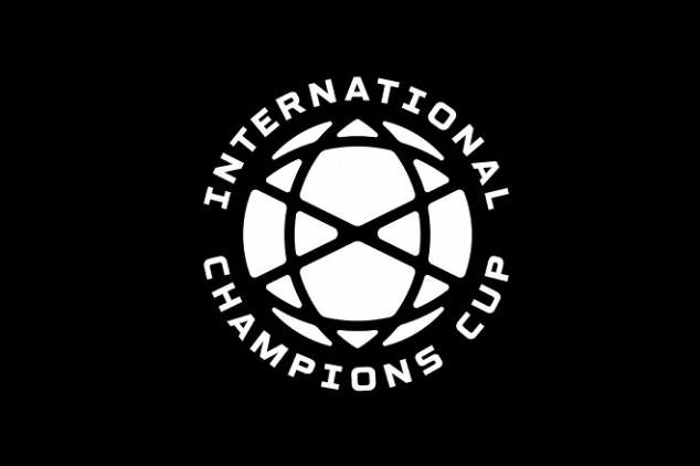 International Champions Cup cancelled for 2020