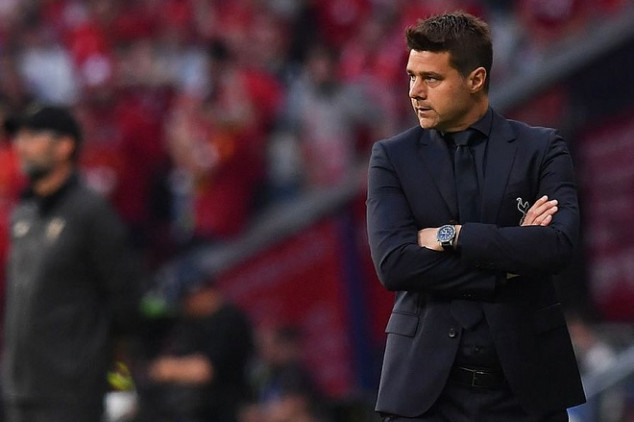 Pochettino set to make EPL return