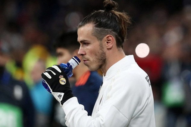 EPL side ready to lure Bale away from Spain